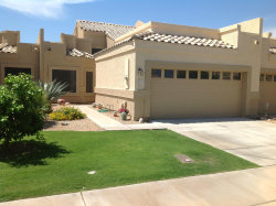 Photo of 9019 W Port Royale Lane, Peoria, AZ 85381 (MLS # 5796287)