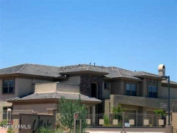 Photo of 16800 E El Lago Boulevard, Unit 2057, Fountain Hills, AZ 85268 (MLS # 5796300)