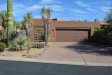 Photo of 8502 E Cave Creek Road, Unit 13, Carefree, AZ 85377 (MLS # 5796306)