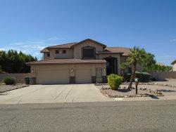 Photo of 5523 W West Wind Drive, Glendale, AZ 85310 (MLS # 5796320)