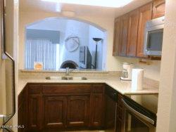 Photo of 6150 N Scottsdale Road, Unit 48, Paradise Valley, AZ 85253 (MLS # 5796339)