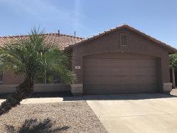 Photo of 2411 E Whitten Street, Chandler, AZ 85225 (MLS # 5796401)