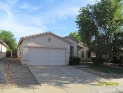 Photo of 10755 W Citrus Grove Way, Avondale, AZ 85392 (MLS # 5796517)