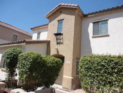 Photo of 4647 E Laurel Avenue, Gilbert, AZ 85234 (MLS # 5796528)