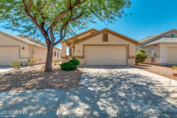 Photo of 9684 N 97th Lane, Peoria, AZ 85345 (MLS # 5796540)