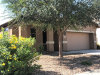 Photo of 1287 E Frances Lane, Gilbert, AZ 85295 (MLS # 5796555)