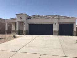 Photo of 11368 E Cliffrose Lane, Florence, AZ 85132 (MLS # 5796634)