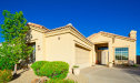 Photo of 9605 N 118th Way, Scottsdale, AZ 85259 (MLS # 5796656)
