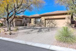 Photo of 42537 N Back Creek Way, Anthem, AZ 85086 (MLS # 5796663)