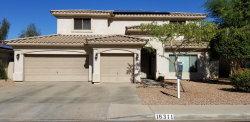 Photo of 16311 N 169th Drive, Surprise, AZ 85388 (MLS # 5796665)