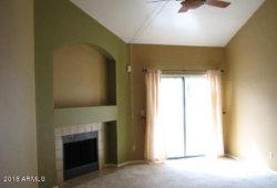 Photo of 930 N Mesa Drive, Unit 2100, Mesa, AZ 85201 (MLS # 5796681)