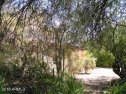 Photo of 504 W Brown Street, Tempe, AZ 85281 (MLS # 5796740)