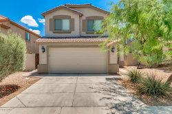 Photo of 3845 W Goldmine Mountain Drive, Queen Creek, AZ 85142 (MLS # 5796751)