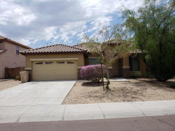 Photo of 8589 W Malapai Drive, Peoria, AZ 85345 (MLS # 5796764)