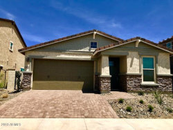 Photo of 9930 E Tungsten Drive, Mesa, AZ 85212 (MLS # 5796771)
