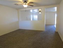 Photo of 22821 W Pima Street, Buckeye, AZ 85326 (MLS # 5796773)