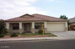 Photo of 6433 W Taro Lane, Glendale, AZ 85308 (MLS # 5796812)