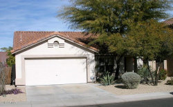 Photo of 4018 E Tether Trail, Phoenix, AZ 85050 (MLS # 5796854)