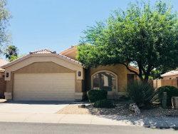 Photo of 2211 E Ruby Lane, Phoenix, AZ 85024 (MLS # 5796904)