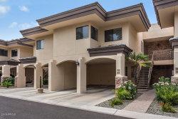 Photo of 3235 E Camelback Road, Unit 109, Phoenix, AZ 85018 (MLS # 5796948)
