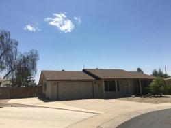 Photo of 11402 N 98th Drive, Sun City, AZ 85351 (MLS # 5796968)