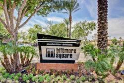 Photo of 1701 E Colter Street, Unit 336, Phoenix, AZ 85016 (MLS # 5796993)