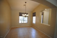 Photo of 13539 W San Miguel Avenue, Litchfield Park, AZ 85340 (MLS # 5797011)