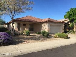 Photo of 7339 E Overlook Drive, Scottsdale, AZ 85255 (MLS # 5797046)