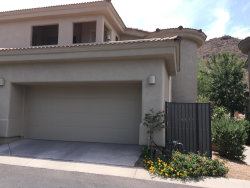 Photo of 10055 N 142nd Street, Unit 1200, Scottsdale, AZ 85259 (MLS # 5797053)