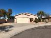 Photo of 16286 W Buchanan Street, Goodyear, AZ 85338 (MLS # 5797266)