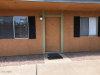 Photo of 701 S Roosevelt Street, Unit 105, Tempe, AZ 85281 (MLS # 5797783)