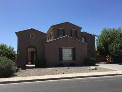 Photo of 2627 E Dogwood Drive, Chandler, AZ 85286 (MLS # 5798146)