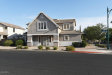Photo of 8731 E Kilarea Avenue, Mesa, AZ 85209 (MLS # 5798739)