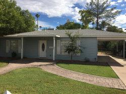 Photo of 1019 S Butte Avenue, Tempe, AZ 85281 (MLS # 5798829)