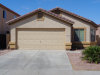 Photo of 45652 W Windmill Drive, Maricopa, AZ 85139 (MLS # 5799200)