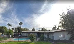 Photo of 909 E Marlette Avenue, Unit 5, Phoenix, AZ 85014 (MLS # 5799479)