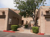 Photo of 935 N Granite Reef Road, Unit 106, Scottsdale, AZ 85257 (MLS # 5799684)