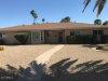 Photo of 5343 E Pinchot Avenue, Phoenix, AZ 85018 (MLS # 5799882)