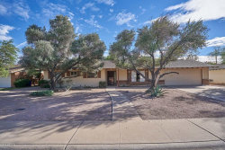 Photo of 315 E Fairmont Drive, Tempe, AZ 85282 (MLS # 5799925)