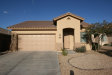 Photo of 40756 N Trailhead Way, Anthem, AZ 85086 (MLS # 5800373)