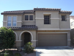 Photo of 3064 E Michelle Way, Gilbert, AZ 85234 (MLS # 5800564)