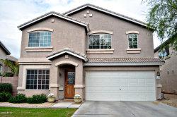 Photo of 16036 N 11th Avenue, Unit 1004, Phoenix, AZ 85023 (MLS # 5800867)