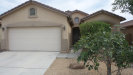 Photo of 4539 W Fortune Drive, Anthem, AZ 85086 (MLS # 5801206)