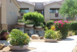 Photo of 29606 N Tatum Boulevard, Unit 252, Cave Creek, AZ 85331 (MLS # 5801279)