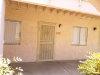 Photo of 12123 W Bell Road, Unit 151, Surprise, AZ 85378 (MLS # 5801554)