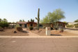 Photo of 5449 E Wethersfield Road, Scottsdale, AZ 85254 (MLS # 5801718)