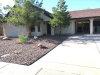 Photo of 5431 W Eugie Avenue, Glendale, AZ 85304 (MLS # 5803150)