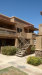 Photo of 303 N Miller Road, Unit 2009, Scottsdale, AZ 85257 (MLS # 5803176)