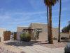 Photo of 15207 N 51st Way, Scottsdale, AZ 85254 (MLS # 5803183)