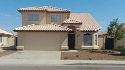 Photo of 12536 W Windsor Avenue, Avondale, AZ 85392 (MLS # 5803473)